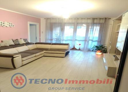 Vendita appartamento caselle torinese 90 mq for Appartamento venaria