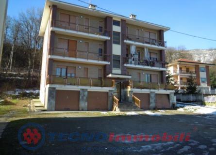 Appartamento - Cafasse (TO)