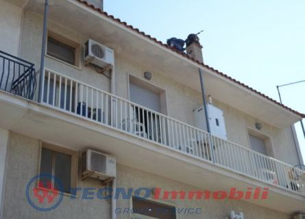 Appartamento - Manduria (TA)