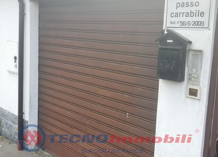 Casa semindipendente quadrilocale in vendita a torino agenzie immobiliari torino - Agenzie immobiliari a torino ...