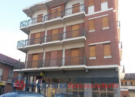 Palazzo - Verolengo (TO)