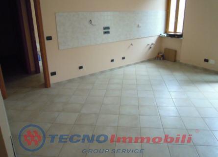 Bilocale Corio Via San Grato 7