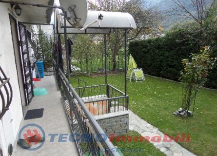 Appartamento in vendita a Quart, 4 locali, prezzo € 189.000 | PortaleAgenzieImmobiliari.it