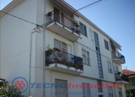 Appartamento in vendita a Settimo Torinese, 3 locali, prezzo € 130.000 | Cambio Casa.it