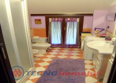 Bilocale Nole Via San Giovanni 3