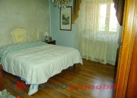 Soluzione Indipendente in vendita a Robassomero, 10 locali, prezzo € 345.000 | Cambio Casa.it