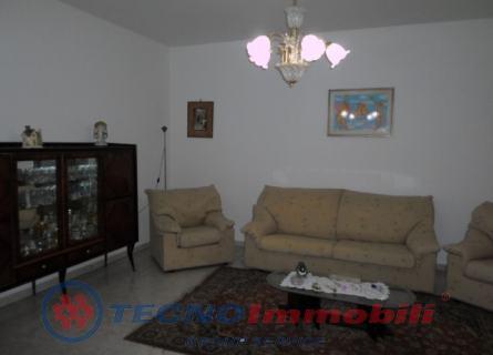 Via A.pecoraro, 13 Manduria (Taranto)