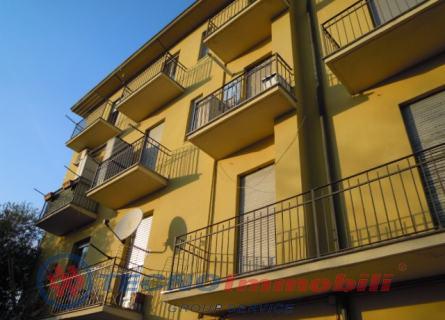 Appartamento in vendita a Torino, 3 locali, prezzo € 78.000 | Cambio Casa.it