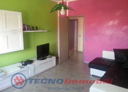 Appartamento in vendita a Nole, 5 locali, prezzo € 158.000   PortaleAgenzieImmobiliari.it