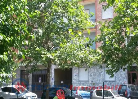 Bilocale Settimo Torinese Via Einaudi 2