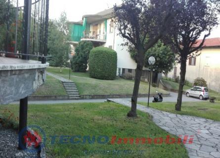 Appartamento in vendita a Lanzo Torinese, 2 locali, prezzo € 72.000   PortaleAgenzieImmobiliari.it