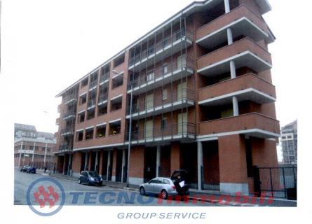 Appartamento in vendita a Torino, 3 locali, prezzo € 185.000 | Cambio Casa.it