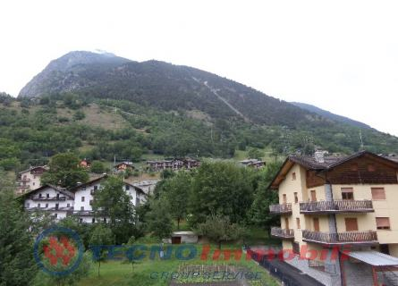 Bilocale Valpelline Frazione Prailles 10