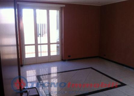 Appartamento in vendita a Borgaro Torinese, 4 locali, prezzo € 230.000 | Cambio Casa.it