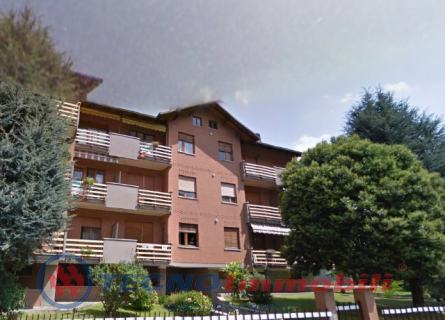 Appartamento in vendita a Lanzo Torinese, 2 locali, prezzo € 49.000   PortaleAgenzieImmobiliari.it