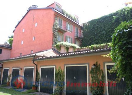 Appartamento in vendita a Torino, 3 locali, prezzo € 173.000   Cambio Casa.it