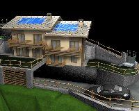 Appartamento in vendita a Sarre, 5 locali, prezzo € 450.000 | PortaleAgenzieImmobiliari.it