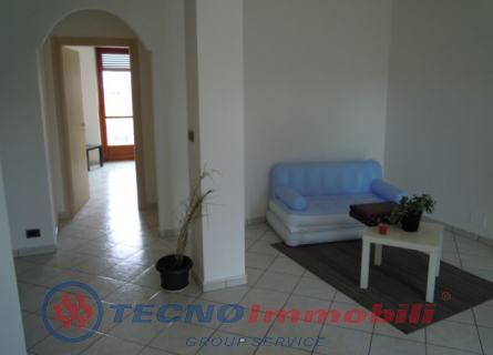 Appartamento in vendita a Ciriè, 4 locali, prezzo € 65.000 | Cambio Casa.it