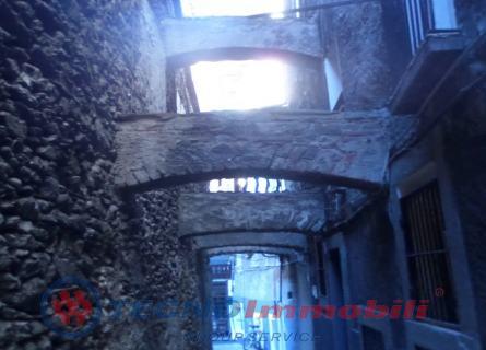 Bilocale Aosta Via Rouelles Des Cognein 2