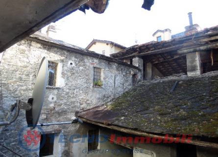 Bilocale Aosta Via Rouelles Des Cognein 10