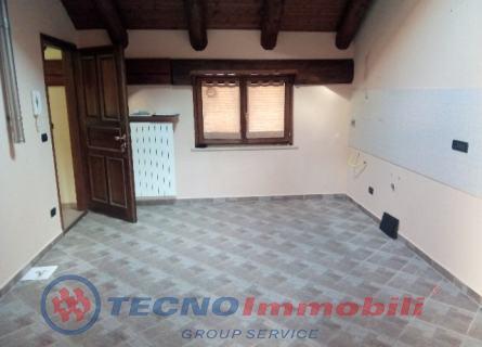 Via Strada Provinciale Sp242 , 52 San Carlo Canavese (Torino)