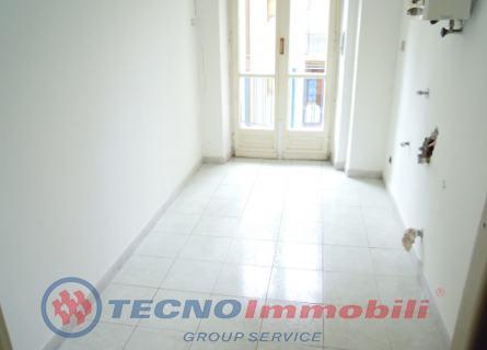 Bilocale Torino Corso Monte Cucco 6