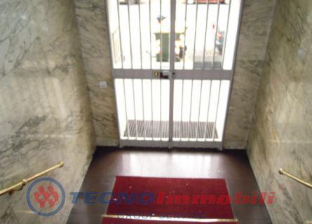 Bilocale Torino Corso Monte Cucco 2