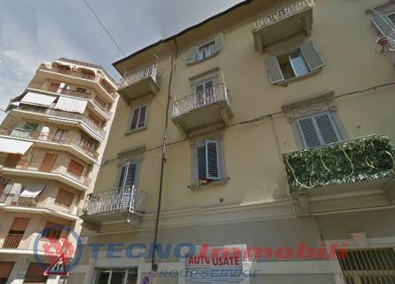 Bilocale Torino Via Vicenza 10
