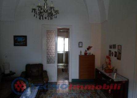 Via Duca Degli Abruzzi,  75 Maruggio (Taranto)