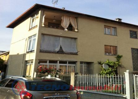 Casa indipendente in vendita settimo torinese - Casa mia settimo torinese ...