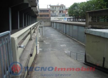 Bilocale Collegno Corso Francia 7