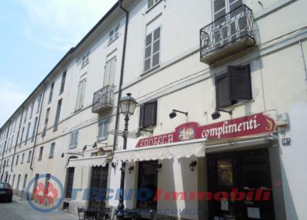Appartamento in affitto a Venaria Reale, 5 locali, prezzo € 880 | Cambio Casa.it