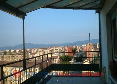 Appartamento in affitto a Torino, 3 locali, prezzo € 500 | Cambio Casa.it
