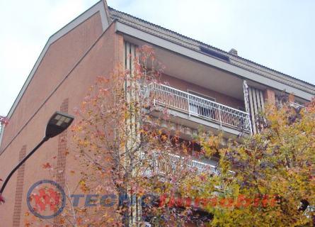 Appartamento in vendita a Ciriè, 2 locali, prezzo € 105.000 | Cambio Casa.it