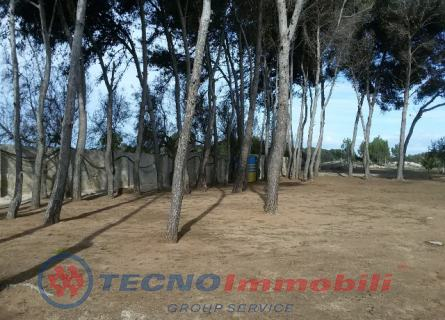 http://www.tecnoimmobiligroup.it/public/img/Img_2112016204246.jpg