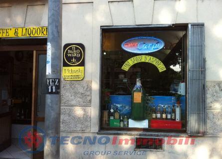 Negozio - Torino (TO)