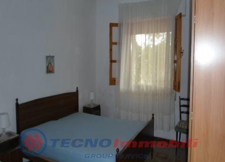 Villa Via Sicilia , Manduria - TecnoimmobiliGroup
