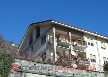 Appartamento in Vendita Aosta, Regione Cossan