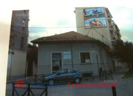 Laboratorio - Torino (TO)