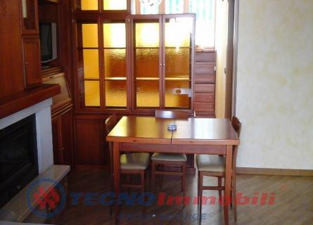 Appartamento - Maruggio (TA)
