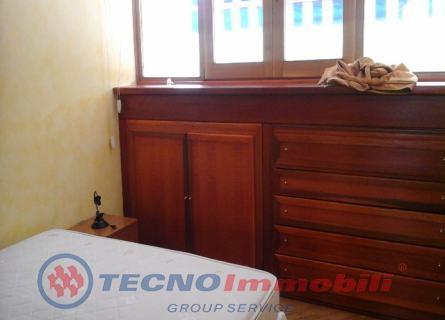 Bilocale Maruggio Via Per Maruggio 3