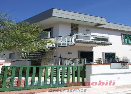 Appartamento in vendita a Maruggio, 4 locali, prezzo € 95.000 | PortaleAgenzieImmobiliari.it
