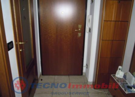 Bilocale Torino Corso Telesio 7