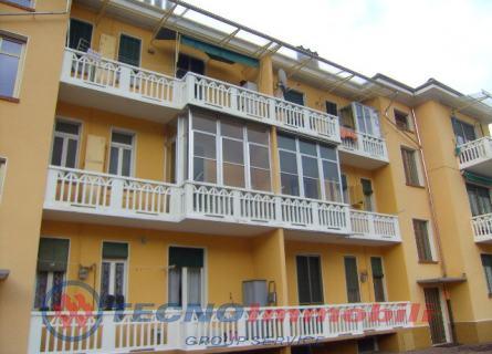 Appartamento in vendita a Cafasse, 3 locali, prezzo € 65.000 | PortaleAgenzieImmobiliari.it