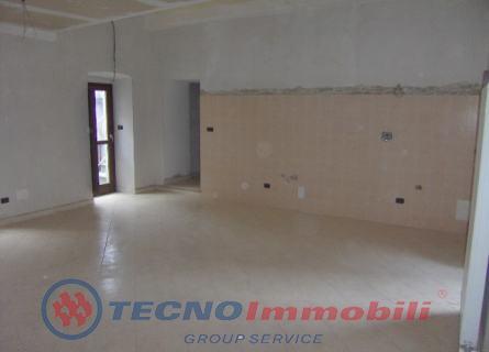 Appartamento in Vendita a Lanzo Torinese