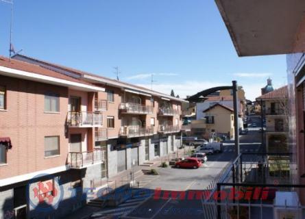 Bilocale Gassino Torinese Via Diaz 6