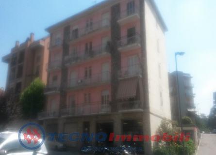 Bilocale Gassino Torinese Via Diaz 8