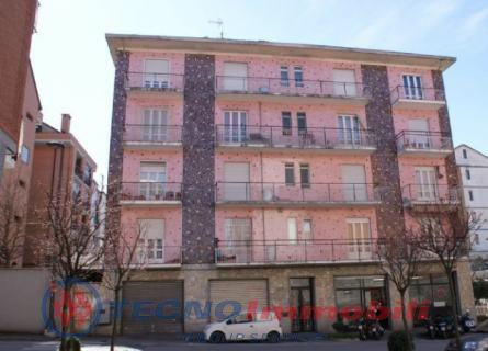 Via Diaz, 25 Gassino Torinese (Torino)