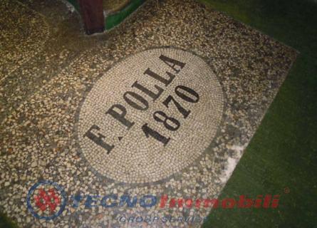 Bilocale Torino Via Santorre Di Santarosa 3