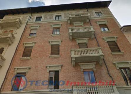 Affitto appartamento torino crocetta 120 mq for Affitto bilocale arredato torino crocetta